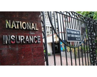 Centre to infuse  ₹12,000 crore in state general insurance firms - Live Mint