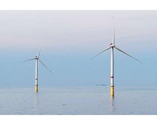 Coastal Virginia Offshore Wind Secures BOEM Approvals - Offshorewind.biz