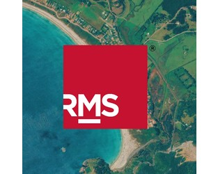 RMS Unveils Significant New Event Response Innovations in ExposureIQ