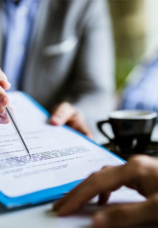 Top 15 insurers revealed as European premium volumes tumble - Insurance Business