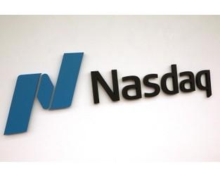 Nasdaq keeps Philadelphia trading floor closed due to protests - Reuters