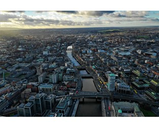 MCL InsureTech sets up shop in Dublin to avoid Brexit regulations