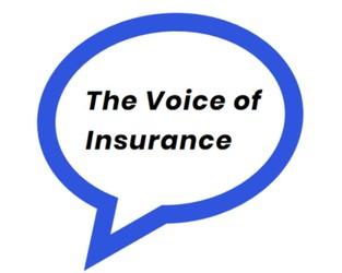 Ep 21 Covid-19's reinsurance impact with Andrew Newman and Printhan Sothinathan of Willis Re - The Voice of Insurance