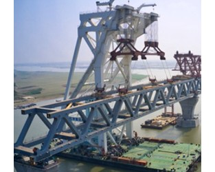 Best practice for Belt and Road megaprojects