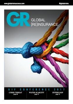 GR Global Insurance Forum 2017