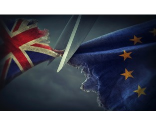 IUA publishes Brexit contract continuity clause