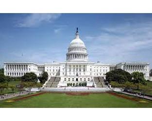 Senators' Letters Raise the Heat on SPACs, Sponsors - D&O Diary
