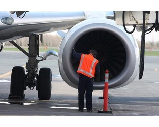 Aviation risks, claims on the rise - AGCS study warns