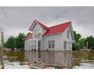 States Eye Private Flood Insurance Model Law Industry Thinks Is Unnecessary