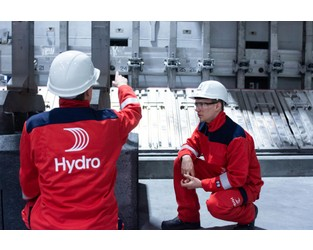 Cyber insurance to face another test after Hydro hack