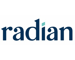 Radian in largest mortgage ILS yet, with $646.3m Eagle Re 2020-1 Ltd.