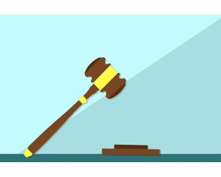 Pandemic BI legal action may be tempered by potential re/insurance impact: A.M. Best