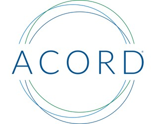 Milestone Exchange of ACORD Standard Messages
