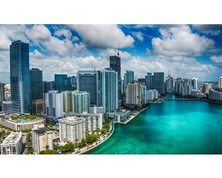 Floridians face surging rate hikes as Covid-19 piles on pressure