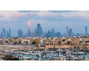 UAE: Insurance sector has exposure to hard-hit Abraaj Group