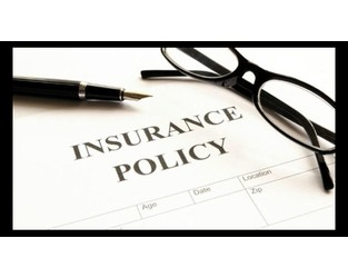 India: Regulator aims to ease KYC process for insurers