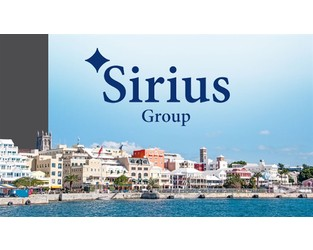Sirius launches sale process after Chinese backer relents
