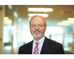AIG Appoints Mark D. Lyons Chief Financial Officer