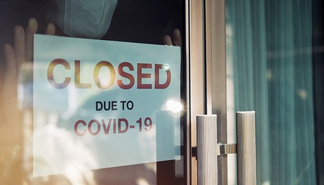 Buyers may seek damages for late Covid-19 BI claims payment under Enterprise Act