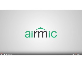 Airmic promotes Tomorrow's Corporate Governance report