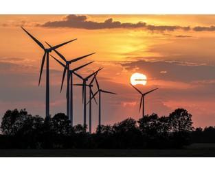 EU 2020 Renewable Energy Goals on Track