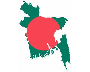 IMF recommends catastrophe bonds for Bangladesh