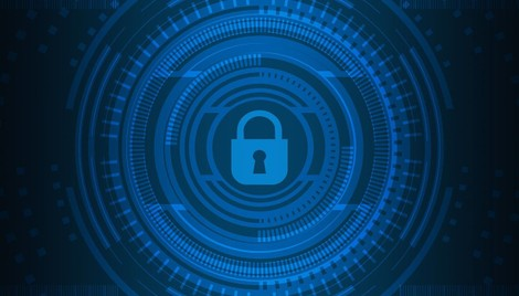 6 Cybersecurity Threats for Insurers