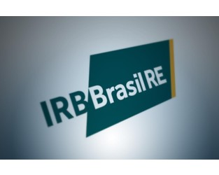 IRB launches $430mn capital raise to boost solvency position