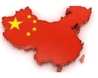 China pursues lithium autarky