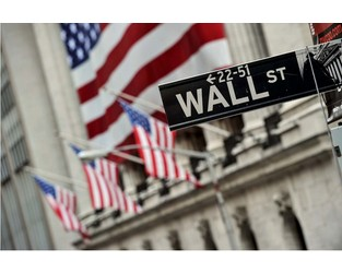 Why Wall Street is Moving to the Cloud