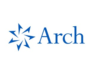 Arch's mortgage ILS pass $4.7bn as $577m Bellemeade Re 2019-4 closes