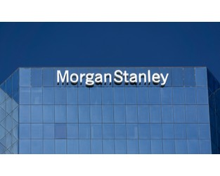 Business interruption claims concerns 'overblown': Morgan Stanley - Business Insurance