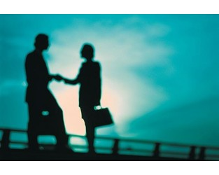 Swiss Re announces new key appointment