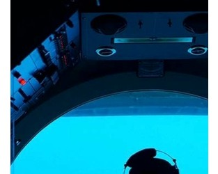 How robots are transforming our exploration of the oceans