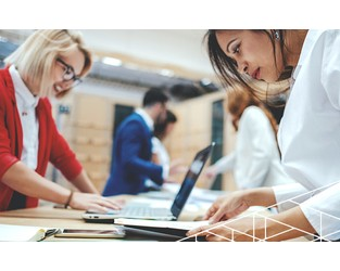 Minimize Risk, Achieve Excellence: Nurse Professional Liability Exposure Claim Report Reveals Professional Liability Claims Shift to Home Care