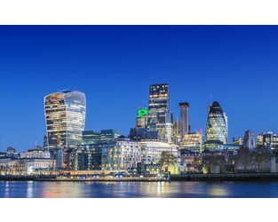 RSA keeping future of London commercial business under review