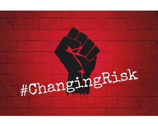 Four changes risk managers must make if they want to make a difference
