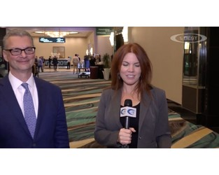 ACORD's Pieroni: Most Efforts to Change by Insurers Fall Short - AM Best TV