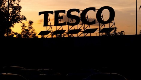 The Good, the Bad & the Ugly: 100 cases every policyholder needs to know. #12 (The Ugly). Tesco Stores Ltd v Constable & Ors