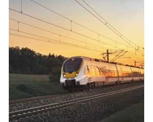 Why 2021 is a golden opportunity for the European rail industry