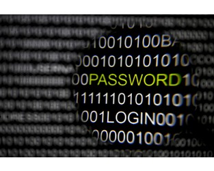 Anthony Hilton: Cyber crime is a threat firms can't afford to ignore - Standard