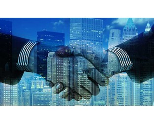 Insurance sector M&A deals on increase, but more challenging – Moody's