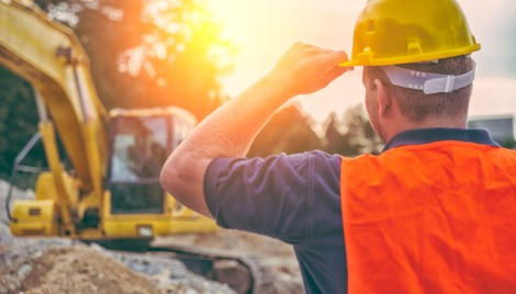 What will it take to build a profitable construction insurance market? - Insurance Business