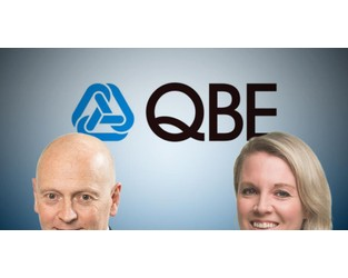QBE takes steps to address mental health and employee wellbeing - The Insurer