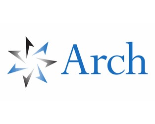 Arch issuing largest mortgage ILS to-date, $701m Bellemeade Re 2019-3