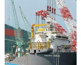 Samsung to keep $320 million drillship payout - Upstream