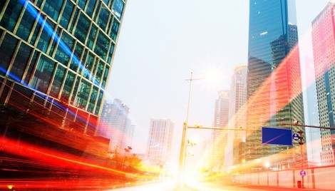 Contract Clarity Could Drive Insurance Growth, According to Morgan Stanley in Aon's Fireside Chat
