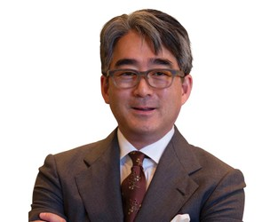 """ILS market at """"exciting inflection point"""" - John Seo, Fermat Capital Management"""