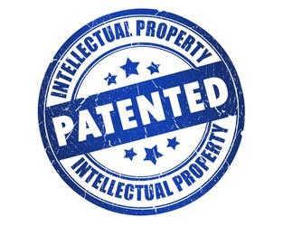 EagleView Wins $125M Patent Infringement Award Against Verisk