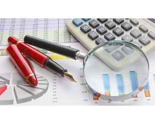 UAE: Insurance Authority says it scrutinies loss making insurers